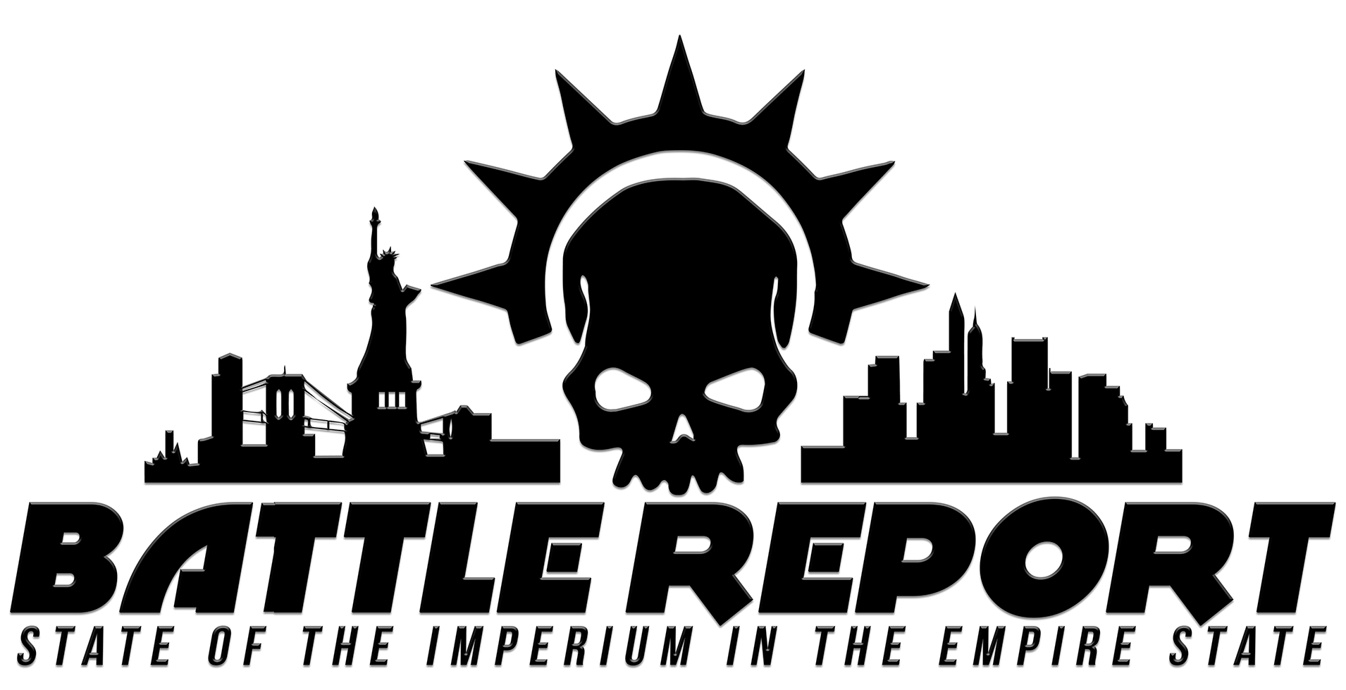 Warhammer 40K Not So Apocalypse Apocalypse – Imperium vs